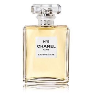 CHANEL N°5 Eau Premiére Spray